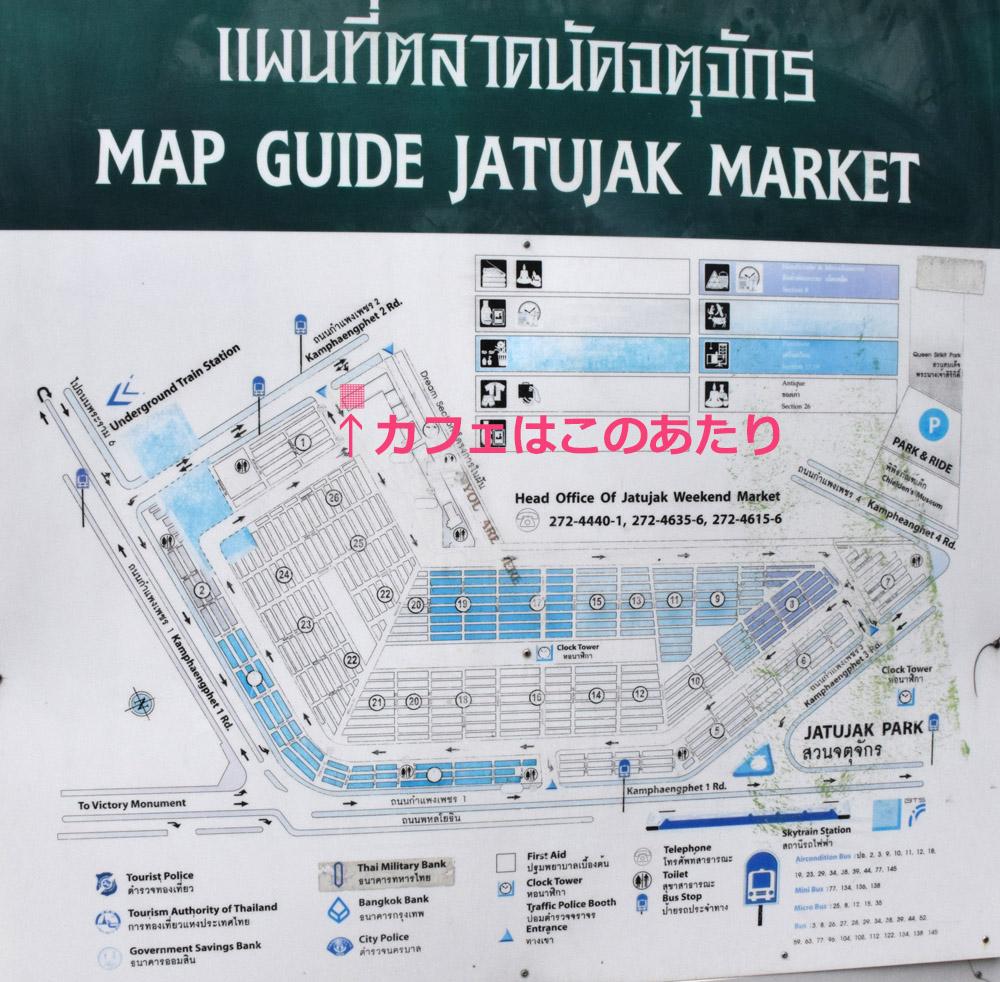 https://blogs.c.yimg.jp/res/blog-a4-fe/laxjfk2002/folder/466074/50/57390250/img_9