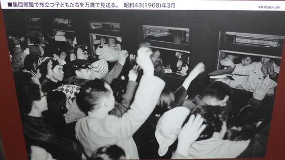 https://blogs.c.yimg.jp/res/blog-a4-fe/laxjfk2002/folder/847789/63/57755163/img_10