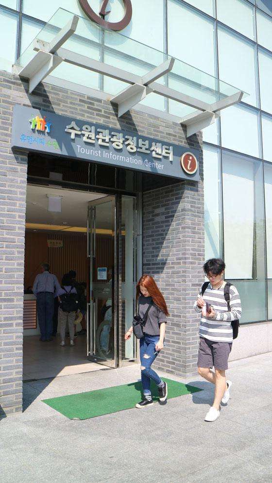 https://blog-001.west.edge.storage-yahoo.jp/res/blog-a4-fe/laxjfk2002/folder/411959/66/57876466/img_9