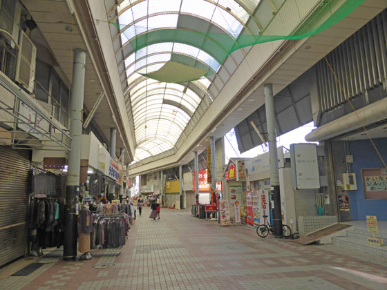 https://blog-001.west.edge.storage-yahoo.jp/res/blog-a4-fe/laxjfk2002/folder/1516800/87/58017187/img_3