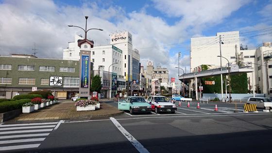 https://blog-001.west.edge.storage-yahoo.jp/res/blog-a4-fe/laxjfk2002/folder/847789/75/58018275/img_1