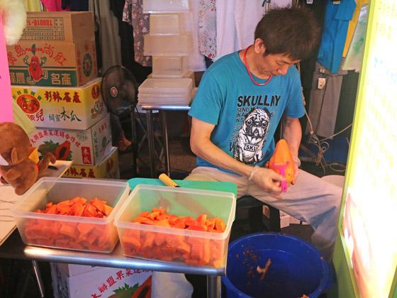 https://blog-001.west.edge.storage-yahoo.jp/res/blog-a4-fe/laxjfk2002/folder/896810/46/58046246/img_10