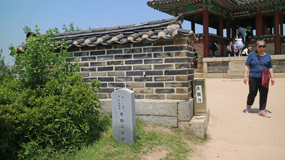 https://blog-001.west.edge.storage-yahoo.jp/res/blog-a4-fe/laxjfk2002/folder/411959/92/58103492/img_2