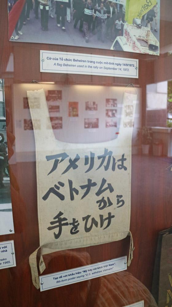 https://blog-001.west.edge.storage-yahoo.jp/res/blog-a4-fe/laxjfk2002/folder/313829/01/58133401/img_2