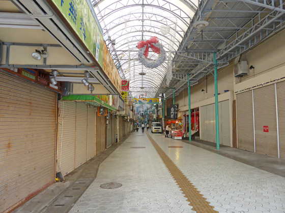 https://blog-001.west.edge.storage-yahoo.jp/res/blog-a4-fe/laxjfk2002/folder/1516800/67/58239167/img_6