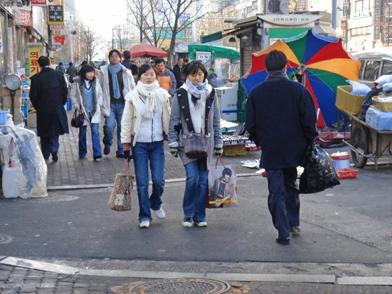 https://blog-001.west.edge.storage-yahoo.jp/res/blog-a4-fe/laxjfk2002/folder/411959/65/58273365/img_0