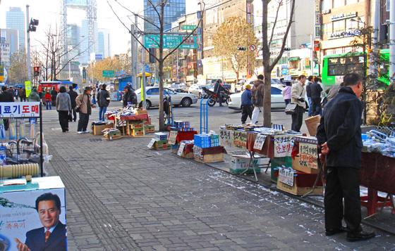 https://blog-001.west.edge.storage-yahoo.jp/res/blog-a4-fe/laxjfk2002/folder/411959/65/58273365/img_3