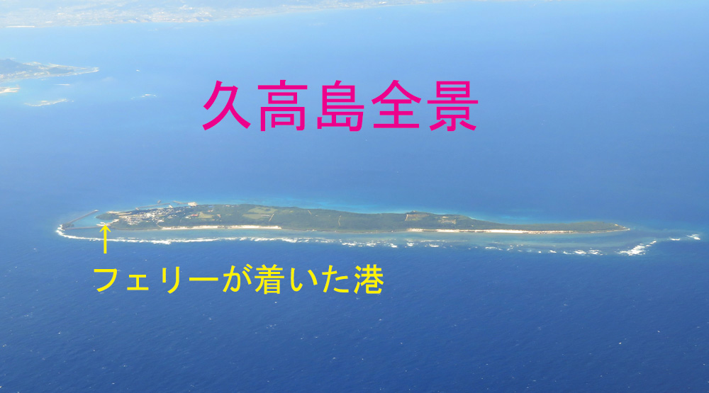 https://blog-001.west.edge.storage-yahoo.jp/res/blog-a4-fe/laxjfk2002/folder/1516800/65/58325365/img_9