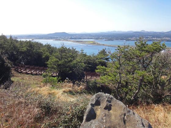 https://blog-001.west.edge.storage-yahoo.jp/res/blog-a4-fe/laxjfk2002/folder/411959/91/58330891/img_8