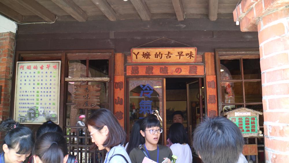 https://blog-001.west.edge.storage-yahoo.jp/res/blog-a4-fe/laxjfk2002/folder/896810/76/58400176/img_0