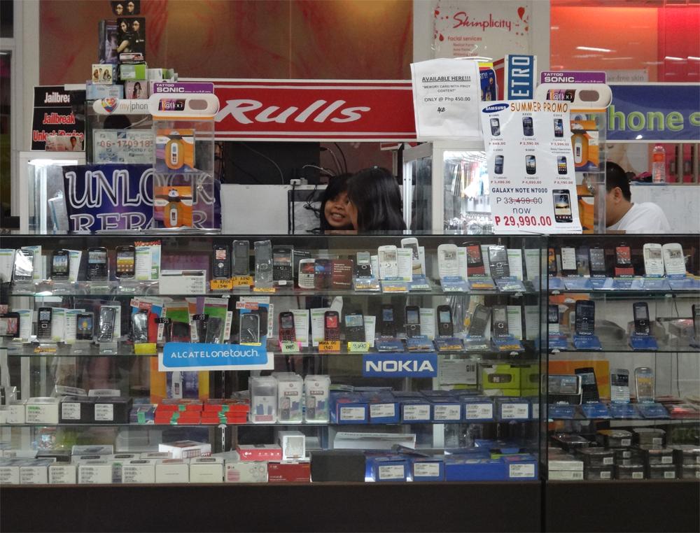 https://blog-001.west.edge.storage-yahoo.jp/res/blog-a4-fe/laxjfk2002/folder/1681828/37/58437737/img_1