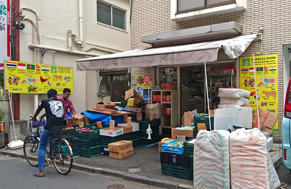 https://blog-001.west.edge.storage-yahoo.jp/res/blog-a4-fe/laxjfk2002/folder/847789/50/58455550/img_4