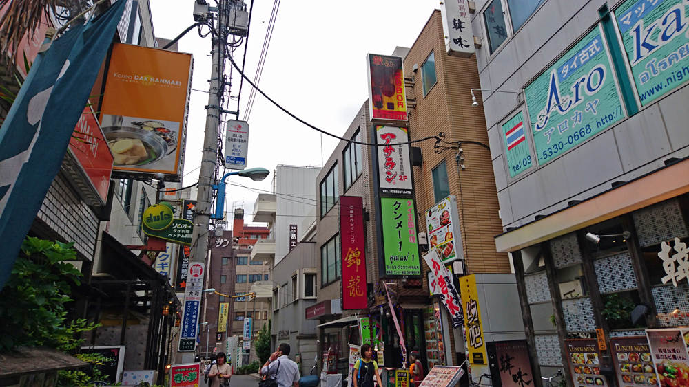 https://blog-001.west.edge.storage-yahoo.jp/res/blog-a4-fe/laxjfk2002/folder/847789/50/58455550/img_10
