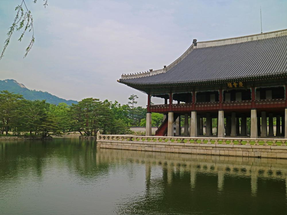 https://blog-001.west.edge.storage-yahoo.jp/res/blog-a4-fe/laxjfk2002/folder/411959/17/58467217/img_1