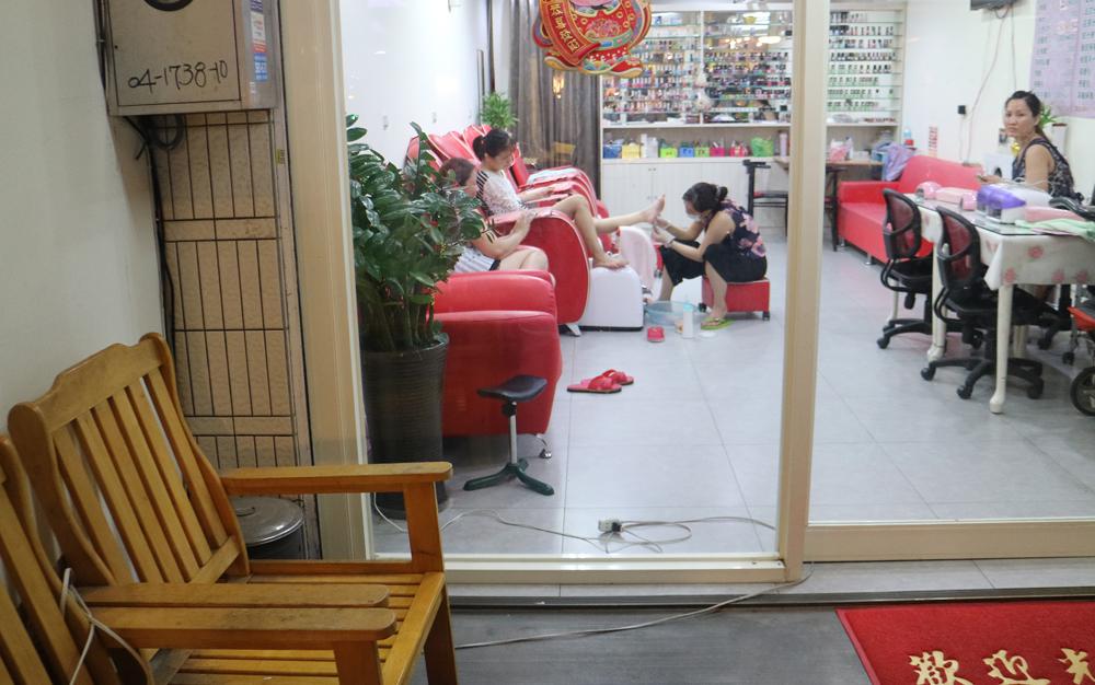 https://blog-001.west.edge.storage-yahoo.jp/res/blog-a4-fe/laxjfk2002/folder/896810/80/58492880/img_9