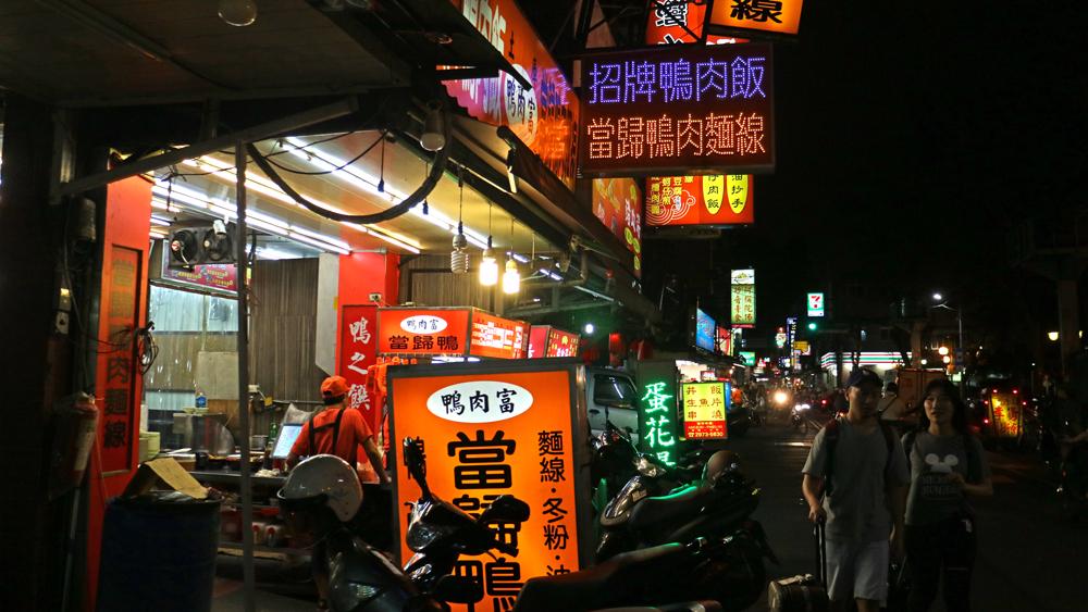 https://blog-001.west.edge.storage-yahoo.jp/res/blog-a4-fe/laxjfk2002/folder/896810/27/58524727/img_2