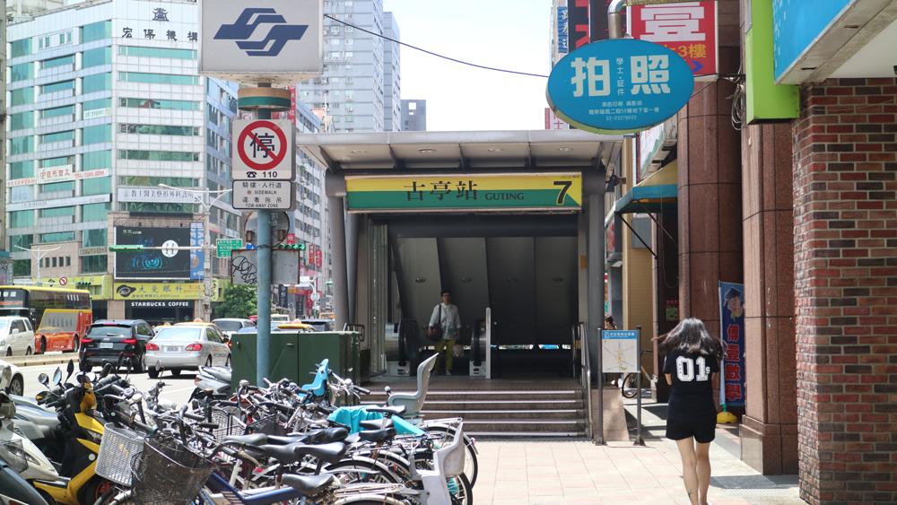 https://blog-001.west.edge.storage-yahoo.jp/res/blog-a4-fe/laxjfk2002/folder/896810/81/58535181/img_0
