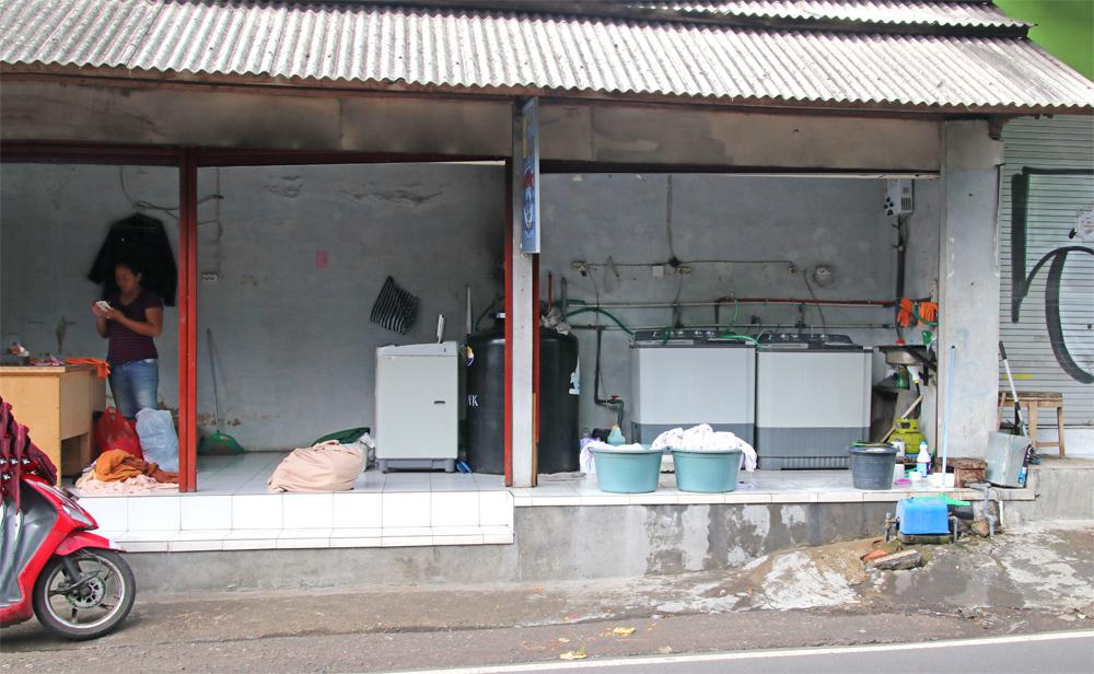 https://blog-001.west.edge.storage-yahoo.jp/res/blog-a4-fe/laxjfk2002/folder/1608256/68/58543268/img_10