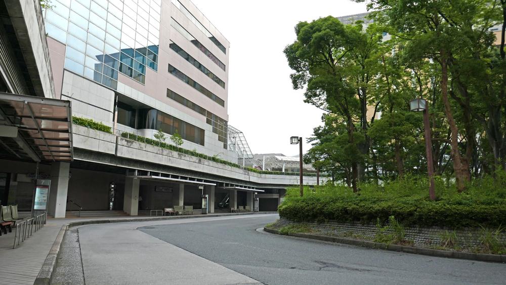 https://blog-001.west.edge.storage-yahoo.jp/res/blog-a4-fe/laxjfk2002/folder/1516800/98/58549898/img_0