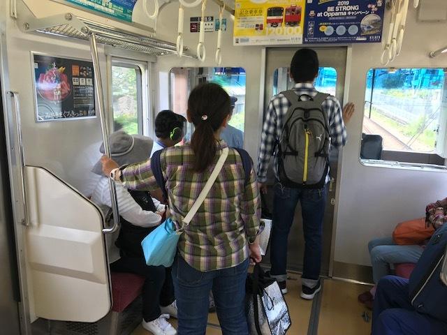 kanazawayunta19 (3)