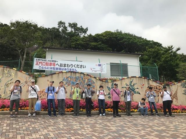 kanazawayunta19 (33)