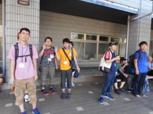 DSCN3836.jpg
