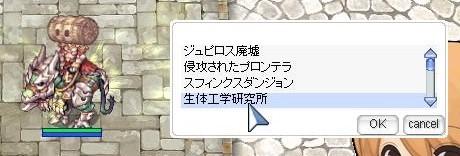 screenLif1379.jpg