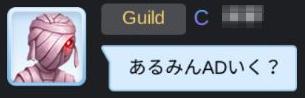 20190429_01.jpg