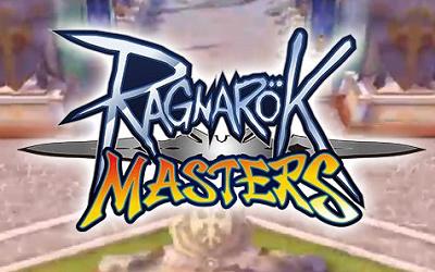 20190604_Ragnarok_masters.jpg