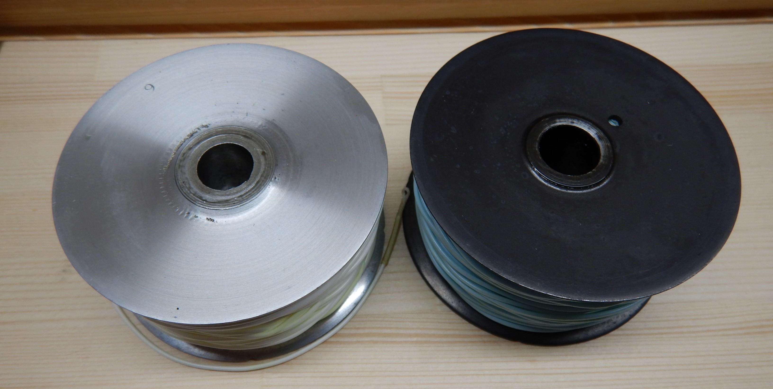 DSCN0310 (2)