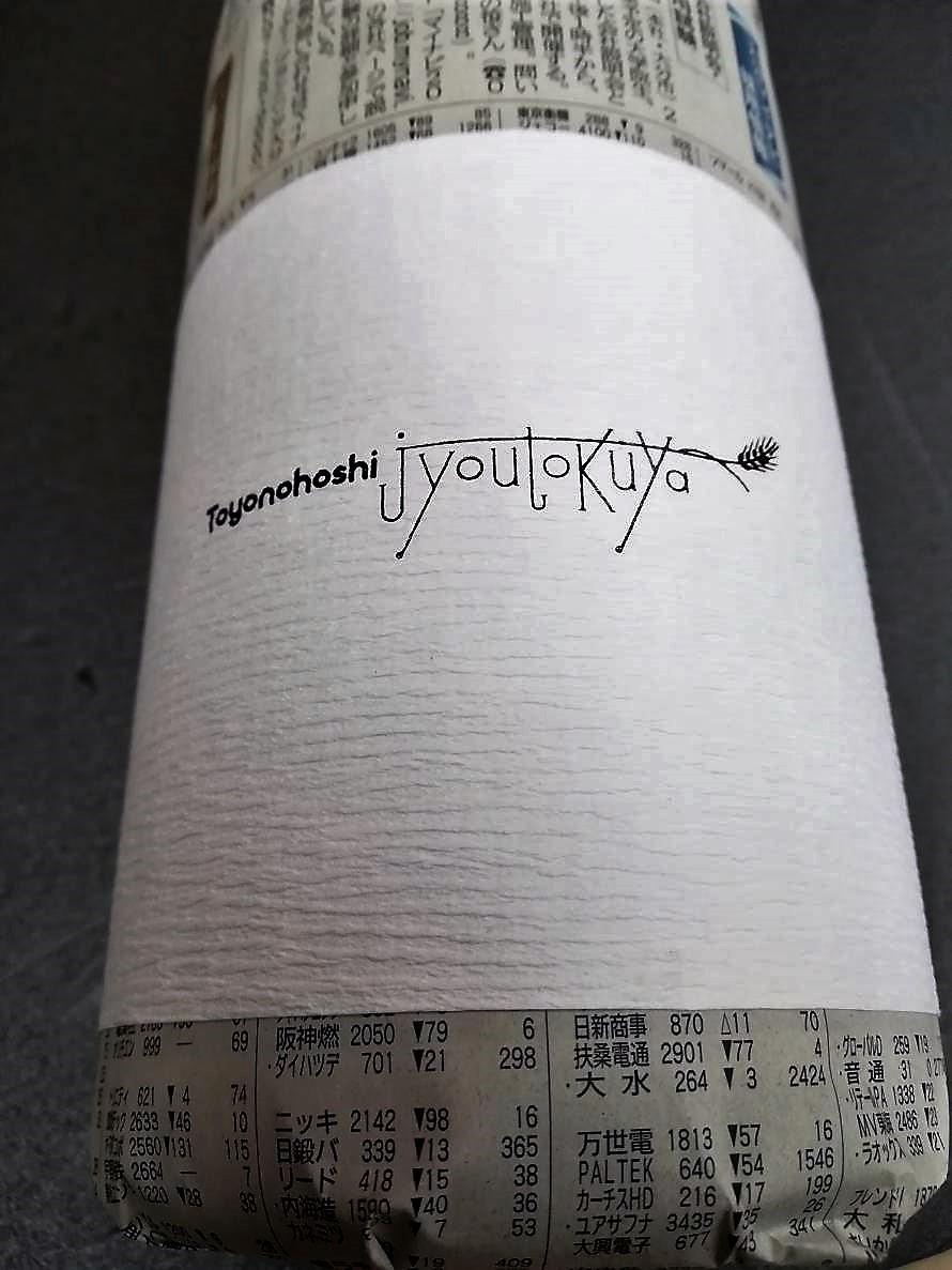 toyonohashi2.jpg