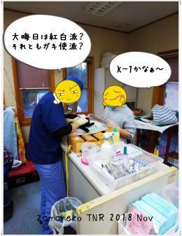 ・托シ第怦TNR・亥セ悟濠・会シ棒convert_20181215013757