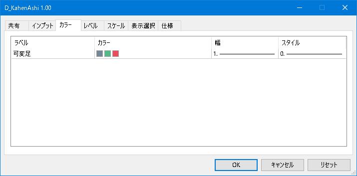 D_KahenAshi描画設定