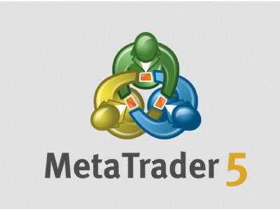 MetaTrader5(MT5)業者(ブローカー)一覧