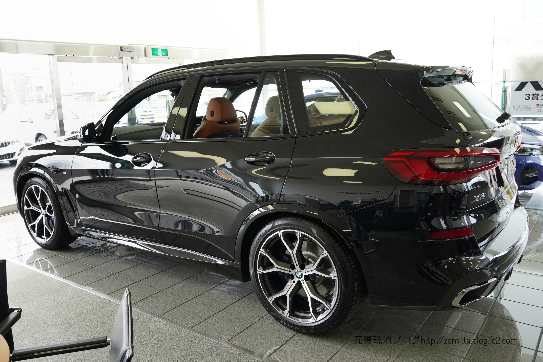 BMWX5ex13.jpeg