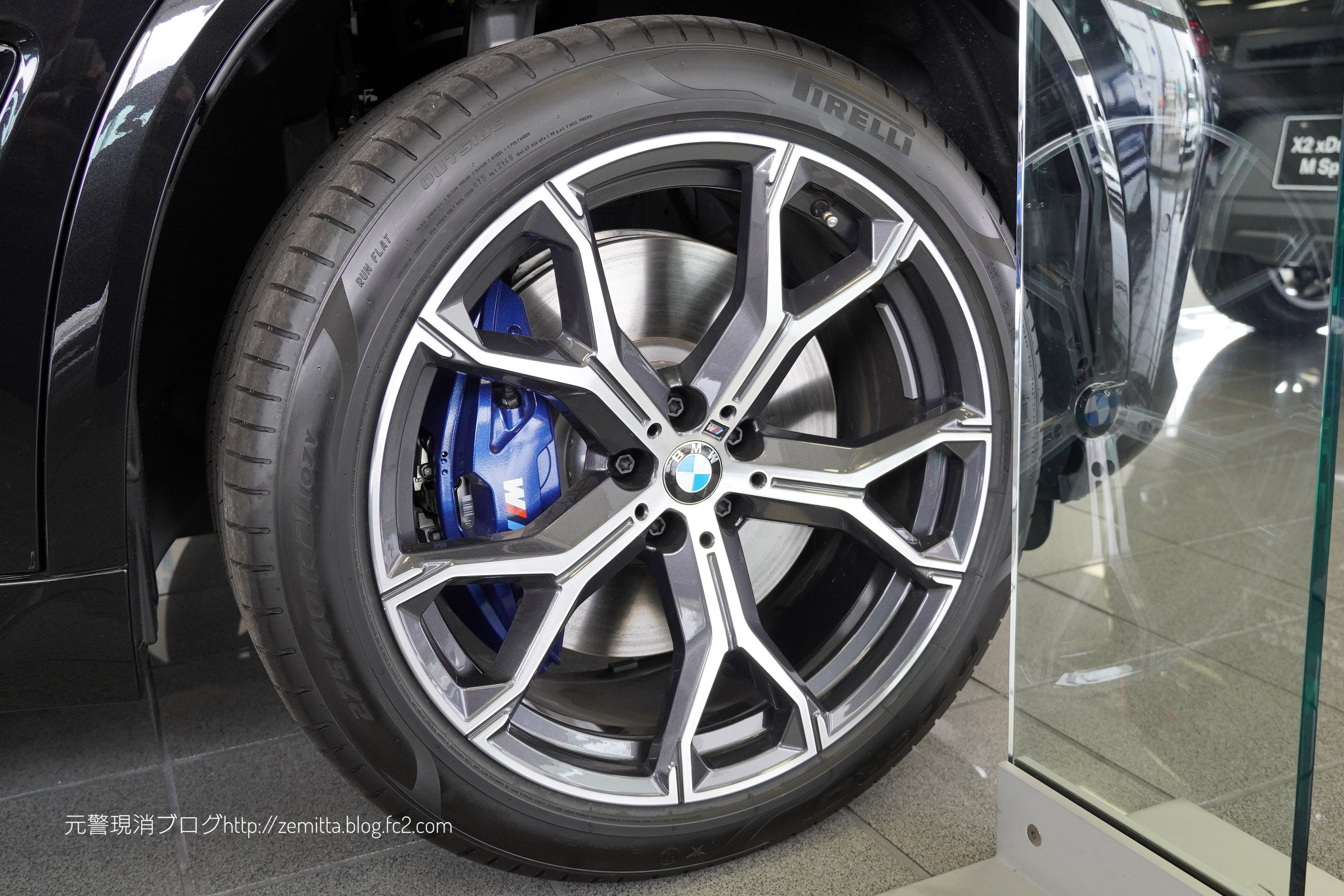 BMWX5ex19.jpeg