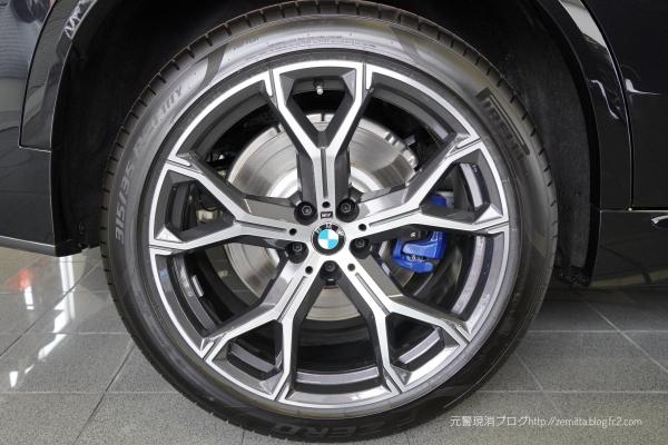 BMWX5ex21.jpeg