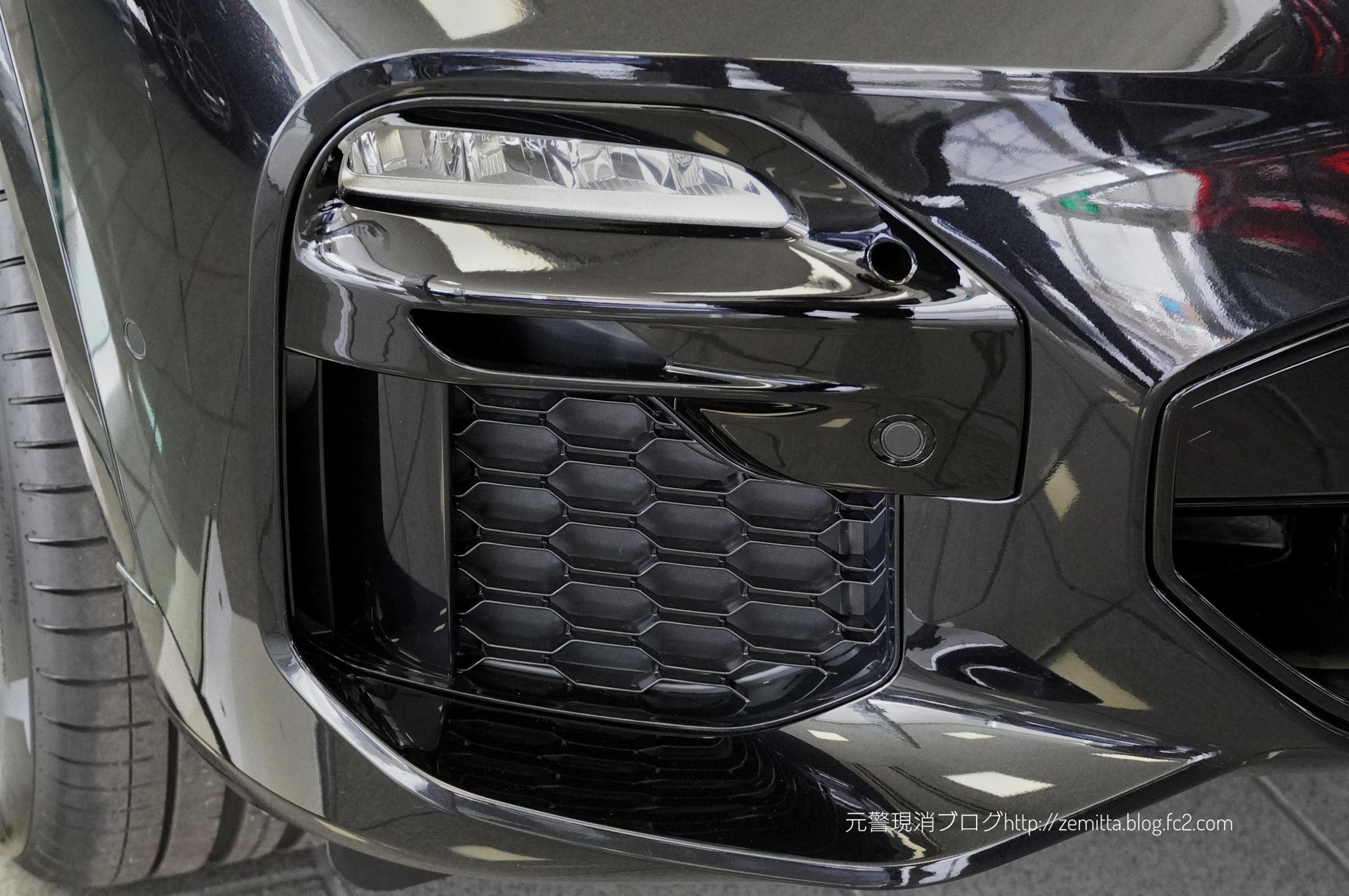 BMWX5ex8.jpeg