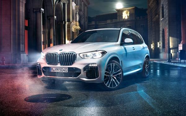 BMWX5gallery1.jpg