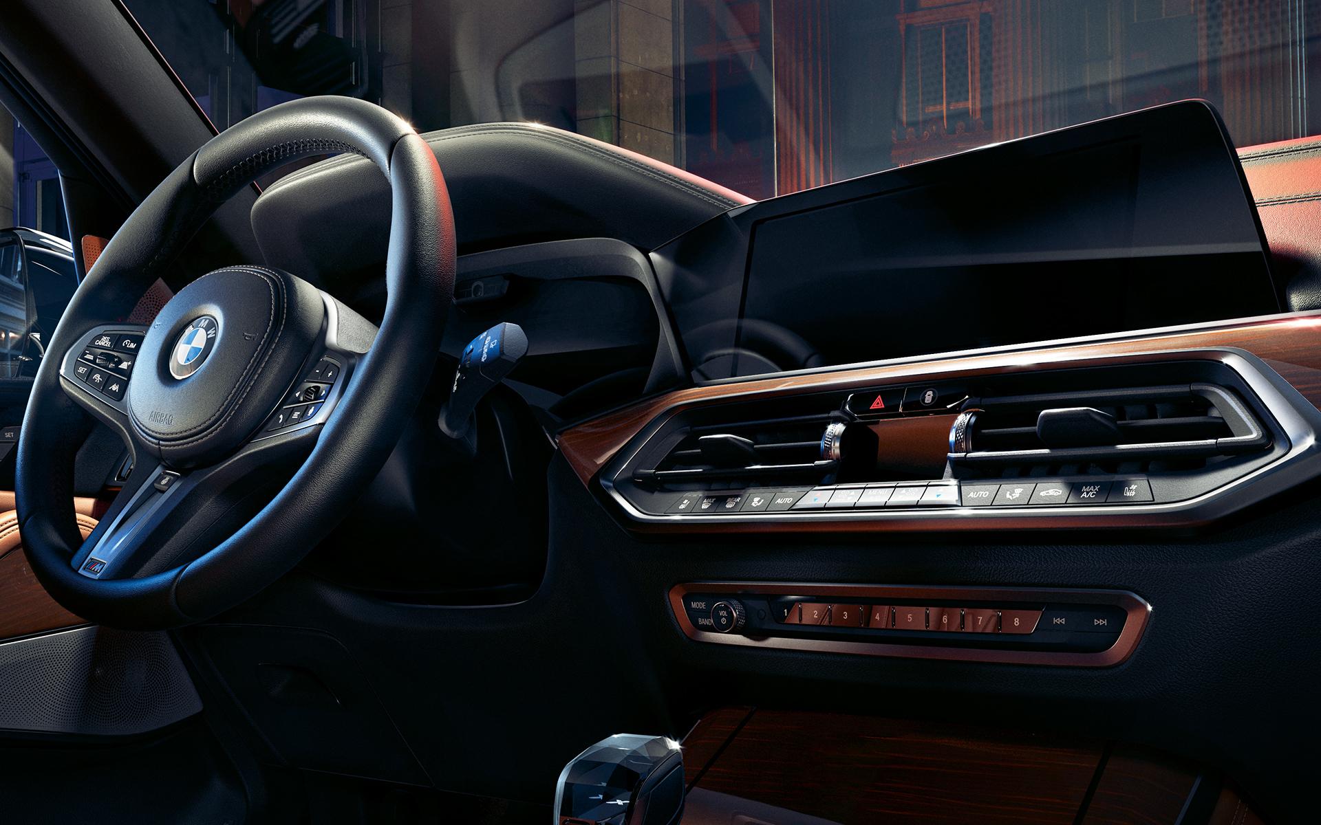 BMWX5gallery3.jpg