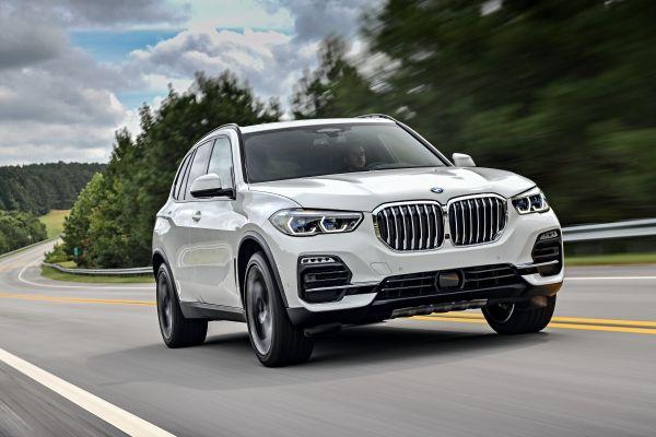 BMWX5gallery4.jpg