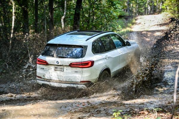 BMWX5gallery5.jpg