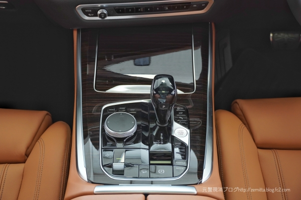 BMWX5in18.jpeg