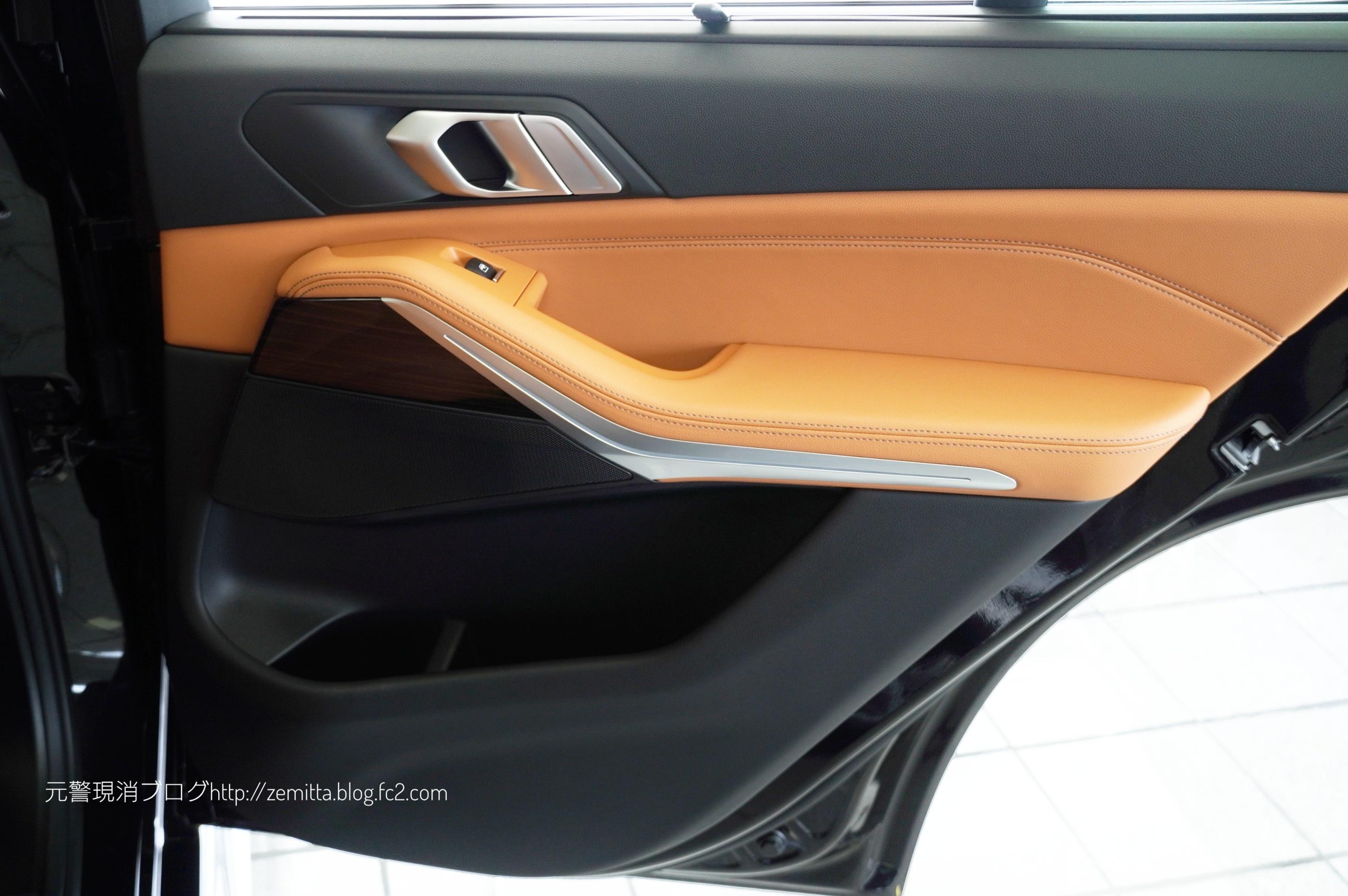 BMWX5in29.jpeg