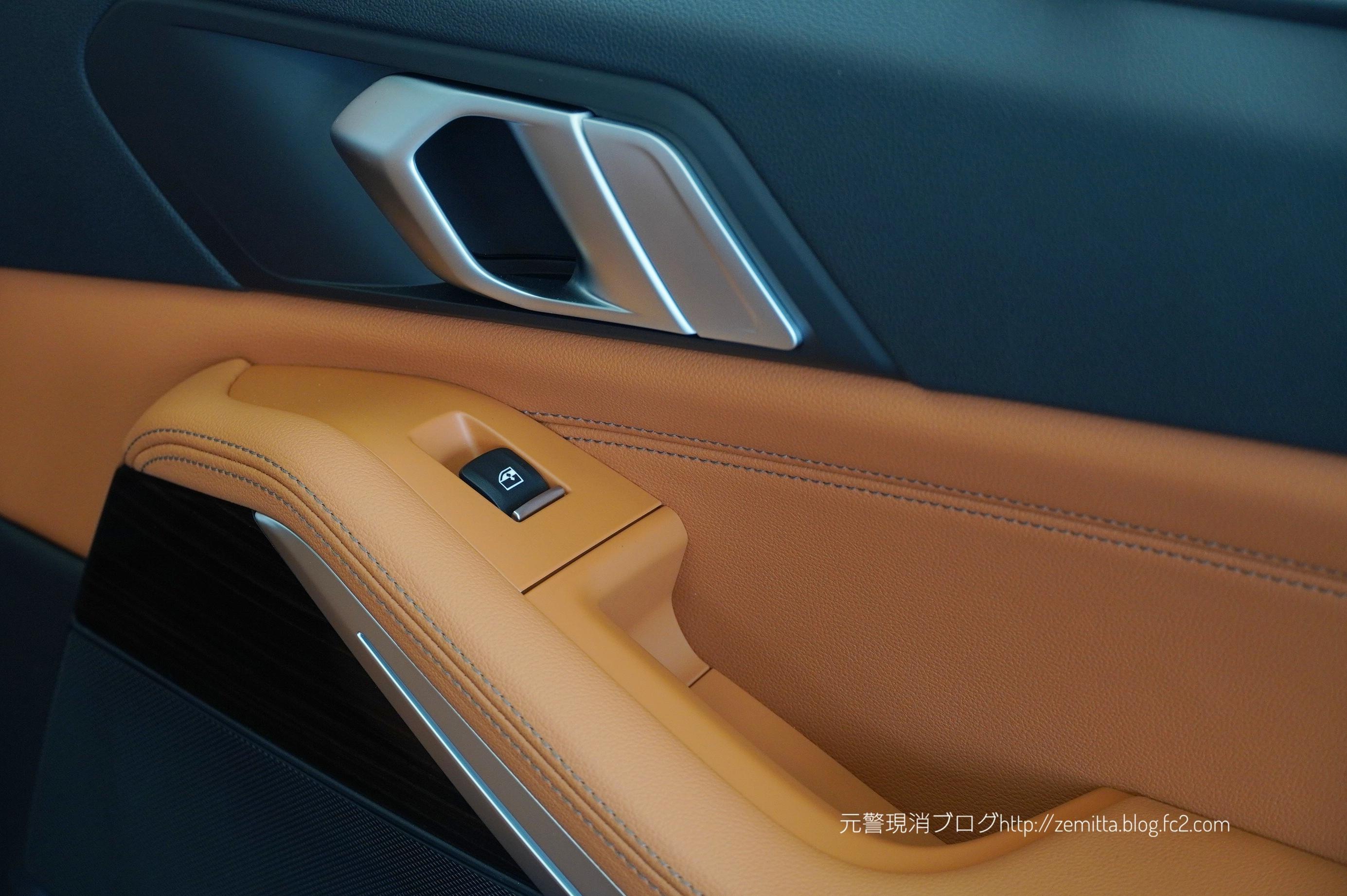 BMWX5in30.jpeg