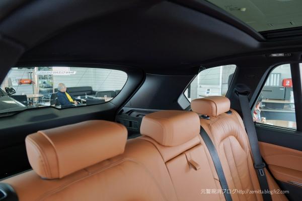 BMWX5in33.jpeg