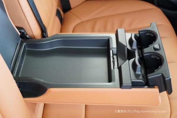 BMWX5in35.jpeg