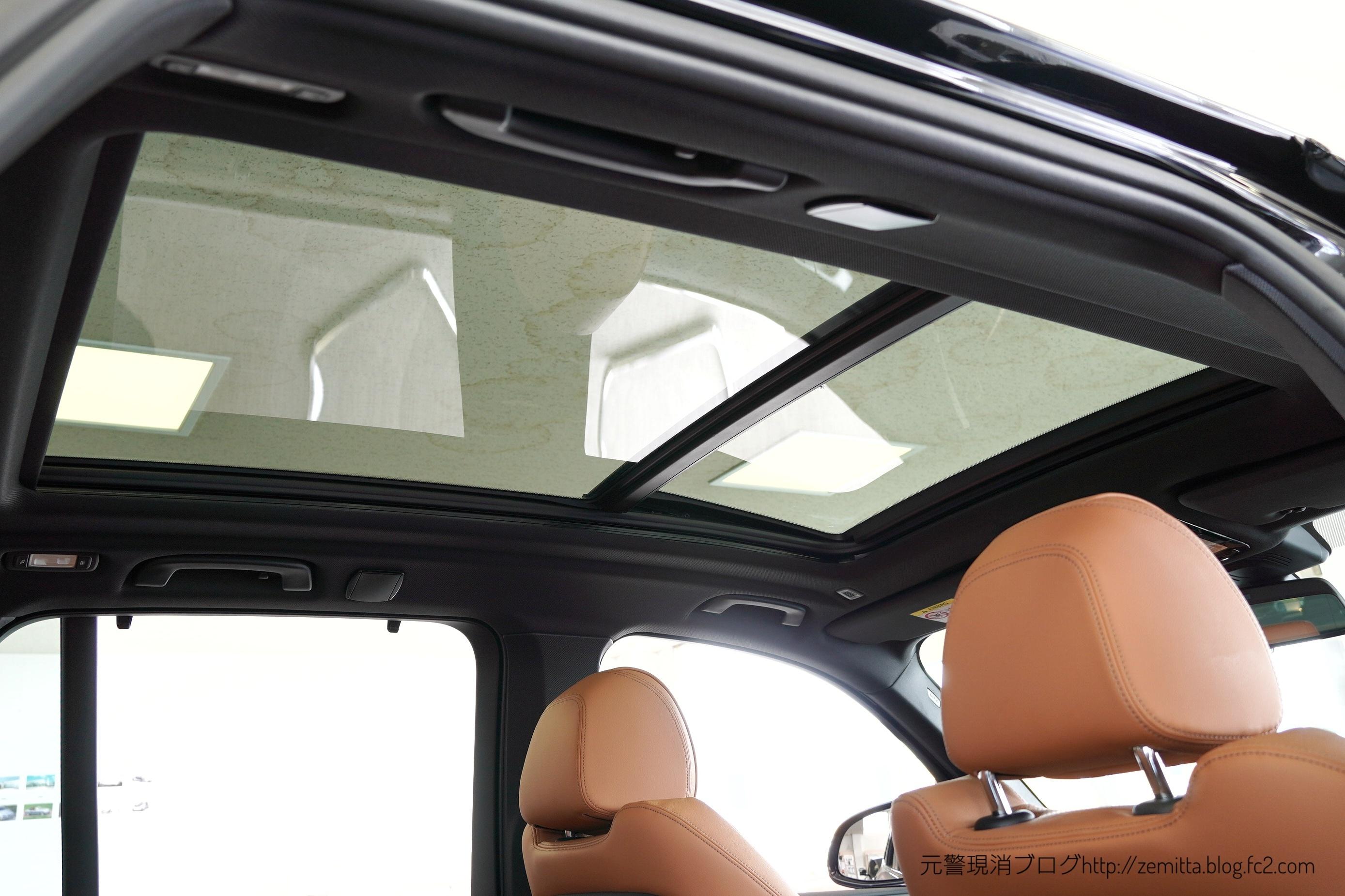 BMWX5in36.jpeg