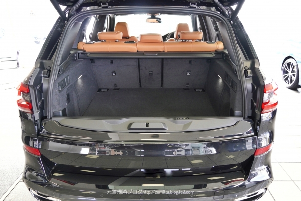 BMWX5in39.jpeg