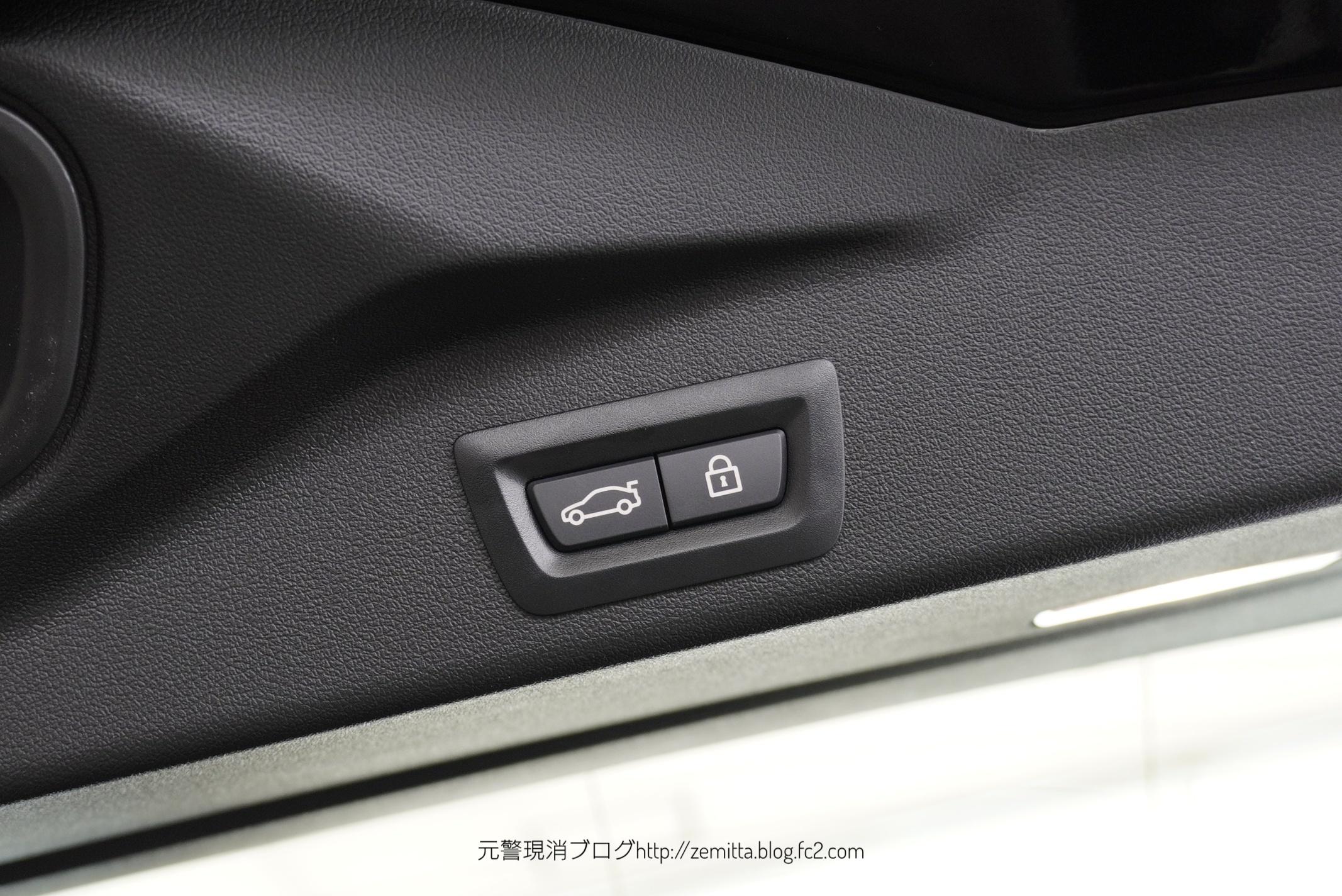 BMWX5in40.jpeg
